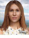Lebanon County Jane Doe CK.jpg