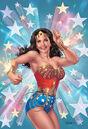 Wonder Woman '77 Special Vol 1 3 Textless.jpg