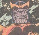 Thanos (Terra-829)