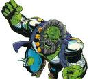 Bruce Banner (Terra-9200)