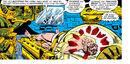 Gert Hauptmann, Hypno-Persuader, Reed Richards, Victor von Doom (Clone) (Earth-616) from Fantastic Four Vol 1 196.jpg
