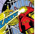 Guardian Robots (Earth-616)