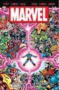 Marvel Universe The End Vol 1 1.jpg