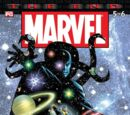Marvel Universe: The End Vol 1 5/Images
