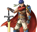 Smash Brothers Images
