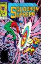 Squadron Supreme Vol 1 3.jpg