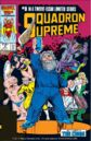 Squadron Supreme Vol 1 9.jpg