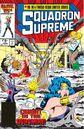 Squadron Supreme Vol 1 10.jpg