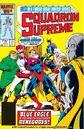 Squadron Supreme Vol 1 11.jpg