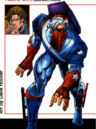 Jack Harrison (Earth-616) from All-New Official Handbook of the Marvel Universe Vol 1 5 001.jpg