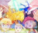 XY116: The Synchronicity Test!