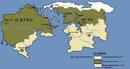 Mapa Bork'anu.png