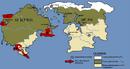 Mapa Bork'anu-0.png