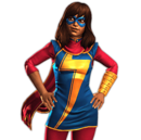 Kamala Khan (Earth-TRN517) from Marvel Contest of Champions 001.png