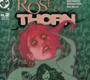 Rose and Thorn Vol 1 2