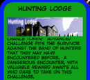 Hunting Lodge (IAP)