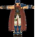 FE10 Ike Hero model render.png