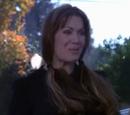CEDJunior/Mary Jo Ponder (Sabrina, the Teenage Witch)