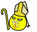 Cattolicesimoball