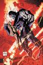 Action Comics Annual Vol 1 13 Textless.jpg