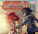 Angela: Queen of Hel Vol 1 7
