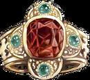 Catholic Cardinal Ring