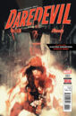 Daredevil Vol 5 6.jpg