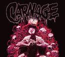 Carnage Vol 2 7