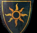 Імперія Нільфгард