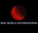 New World International