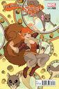 Unbeatable Squirrel Girl Vol 2 7 Classic Variant.jpg
