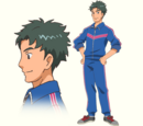 Takagi-sensei