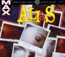 Alias Vol 1 4