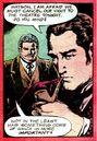 Sherlock Holmes 0001.jpg