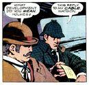 Sherlock Holmes 0002.jpg