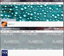 ME3Explorer v2.0: An Overview