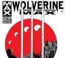 Wolverine: MAX Vol 1