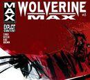 Wolverine: MAX Vol 1 3