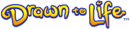 Start Screen Drawn to Life Logo.png