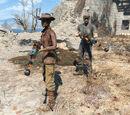 Minutemani Wspólnoty