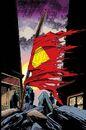 Superman Vol 2 75 Textless.jpg