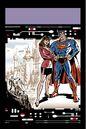 Superman Vol 2 167 Textless.jpg