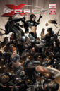 X-Force Vol 3 2.jpg