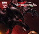 X-Force Vol 3 3