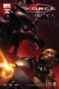 X-Force Vol 3 3.jpg