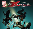 X-Force Vol 3 4