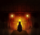 Rei Hino Season 3 Image Gallery