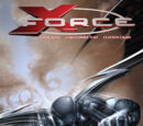 X-Force Vol 3 5