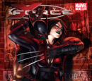 X-Force Vol 3 9