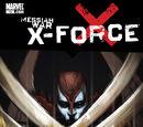 X-Force Vol 3 15/Images
